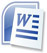 Download Word