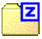 Download ZIP