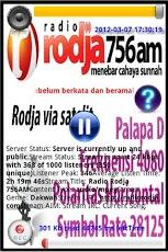 RodjaPlayer
