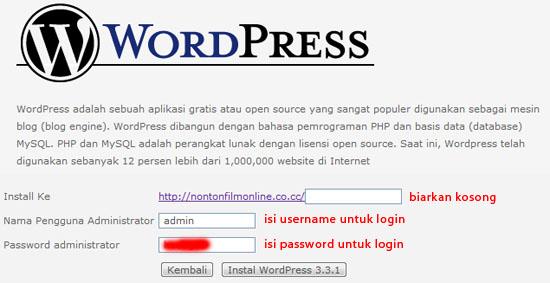 Download Kamus Besar Bahasa Indonesia Edisi Keempat Pdf