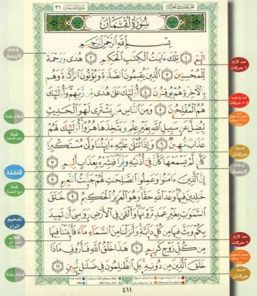 Al Quran Tajwidpdf Download Ebook Islam