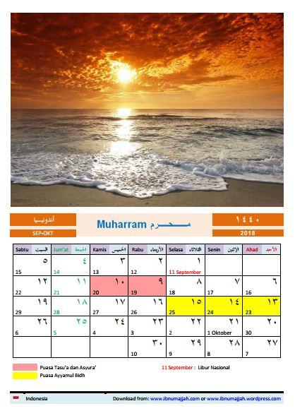 Kalender1440
