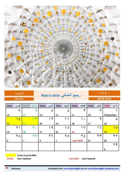 Kalender1440H