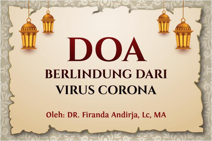doa virus corona